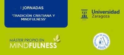 JORNADAS_TRADICIONCRISTIANA_MINDFULNESS